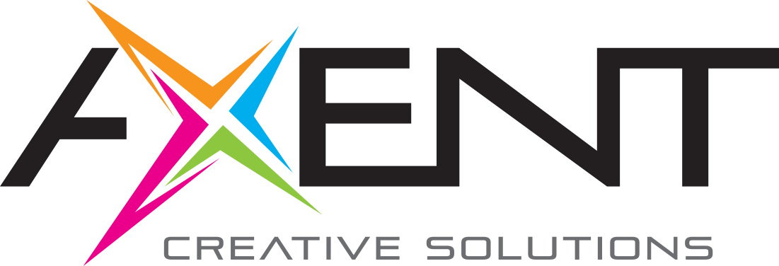 Axent Creative Solutions